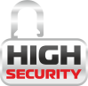 high_security