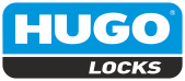 HUGO LOCKS | ABSOLUTE SAFETY! Logo