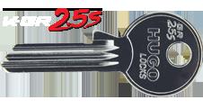 kgr25s